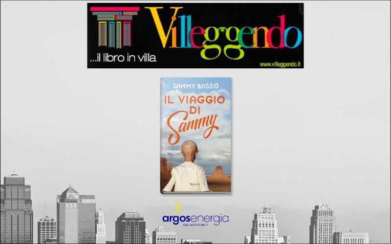 VILLEGGENDO EDIZIONE 2015 4