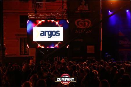 EVENTI RADIO COMPANY Asiago (VI) 3