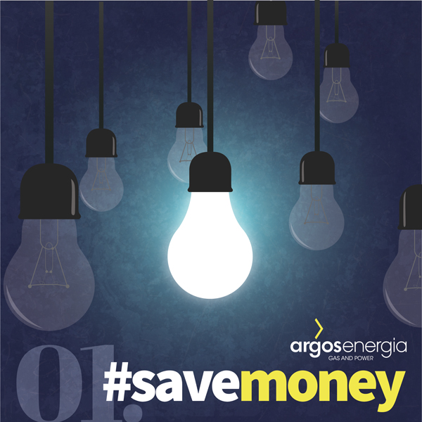 Rubrica SaveMoney 1