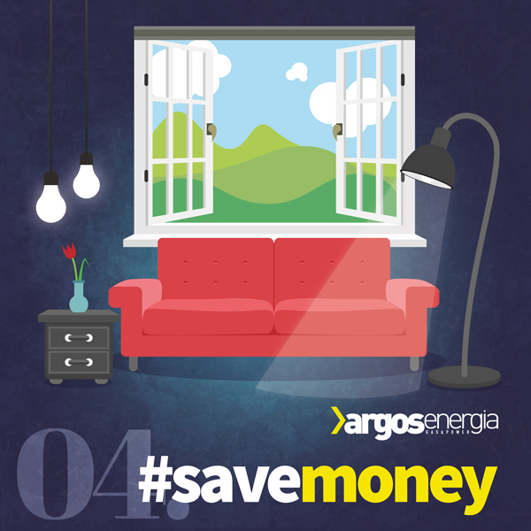 Rubrica SaveMoney 4