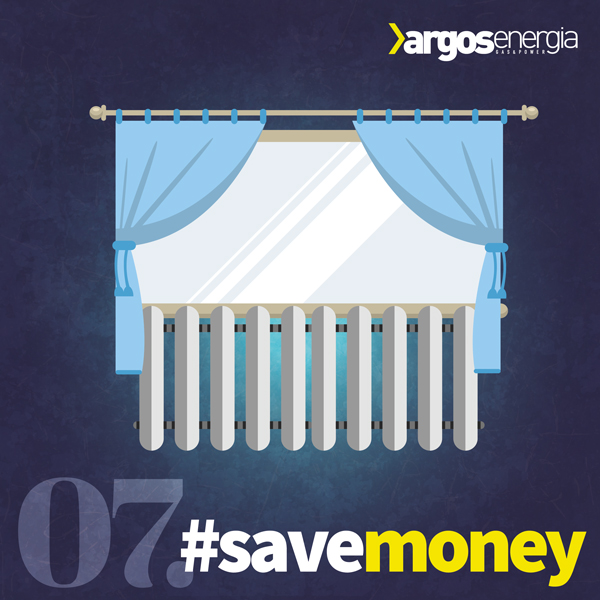 Rubrica SaveMoney 3