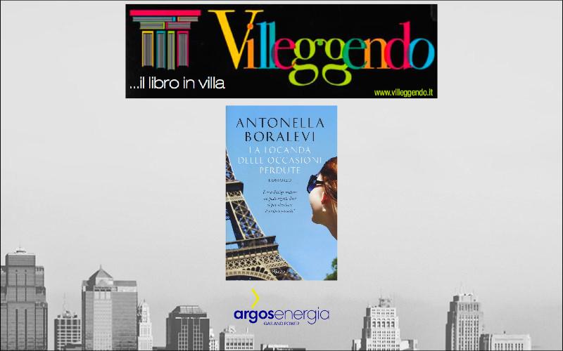VILLEGGENDO EDIZIONE 2015 1