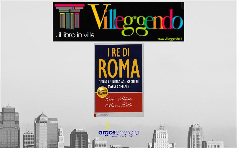 VILLEGGENDO EDIZIONE 2015 3