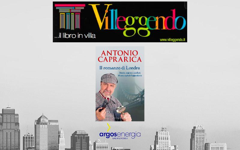 VILLEGGENDO EDIZIONE 2015 2